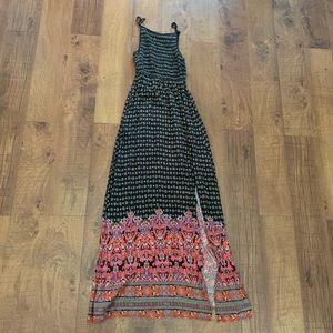 Band of Gypsies size small boho type dress